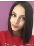 Monika, 19, Krasnodar