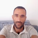 Turgut, 33  , Lefka
