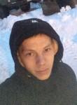 Григорий, 19 лет, Кыштым