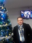 Vitaliy, 47  , Byerazino
