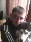 Ilya Syemin, 29, Moscow