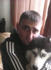 Ilya Syemin, 29, Russia, Moscow