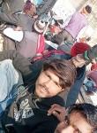 Rajendra, 18  , Surat