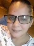 Gracinha , 29, Pombal