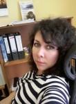 Natalya, 43, Yekaterinburg