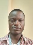 KADIEU Ev, 33  , Cotonou