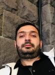 Artur, 34  , Saint Petersburg