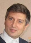 Oleg, 56, Kiev