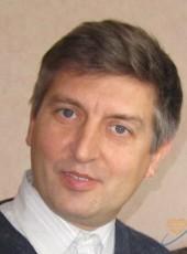 Oleg, 56, Ukraine, Kiev