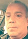 Jorge, 58  , Santiago
