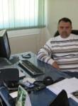 Zeljko, 51  , Belgrade