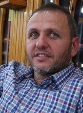 osmanrıxa, 52, Turkey, Erzurum