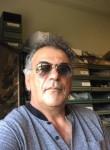 Gabriel, 54  , Macerata