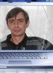 Sergey, 50  , Dnipropetrovsk