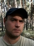Nikolay, 38  , Dymytrov