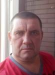 Evgeniy, 42  , Krasnodar