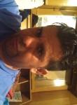 Andres, 40  , Las Pintitas