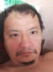 Daniyar, 38  , Shymkent