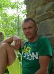 Dmitriy, 38  , Ryazan