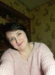Mila, 53  , Melitopol