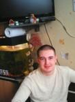 nikolay, 30  , Novosergiyevka