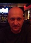 Igrik, 36  , Strelka