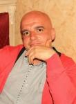 Serzhik, 41  , Chernihiv