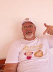 Feliks, 60, Russia, Moscow