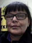 Elena, 57  , Merefa