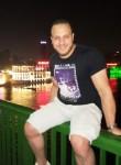 Mostafa, 31  , Cairo