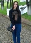 Irina, 25, Kostroma