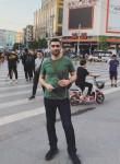 Gurgen, 32, Bishkek