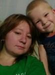 Lyudmila, 26  , Isakly