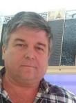 Georgiy, 60  , Tashkent