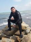 Ramin, 31  , Baku