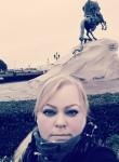 Anna, 37  , Moscow
