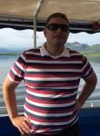 Maks , 44, Kiev