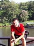 นิวคร่าา, 35  , Ang Thong