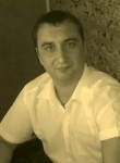 Марк, 45  , Dnipropetrovsk