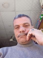 محمد, 45, Egypt, Cairo