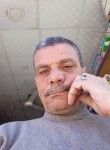 محمد, 45  , Cairo