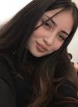 adelina, 22 года, Новоалександровск
