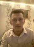 Oleg, 39  , Bakal