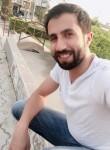 Danial, 32 года, بغداد