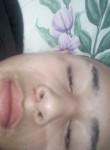 Jrj, 26  , Ararangua