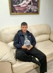 Vyacheslav, 36, Khabarovsk