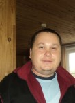 Igor, 35  , Uren