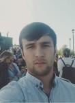Fedya, 26, Moscow