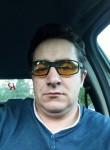 Shurik, 36  , Novokuznetsk