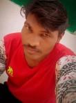 Rakesh Kapse, 34  , Nagpur